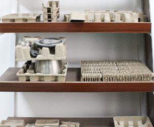 选择您心中的杯托,纸托工厂