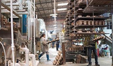 杯托,纸托,纸托工厂